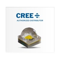 Maker : Cree High Power LEDs