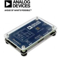 Maker: Analog Devices  Learn more  Analog Devices ADALM1000