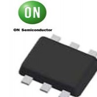 Maker : On semi LDO Voltage Regulators ULTRA-LOW IQ 150MA