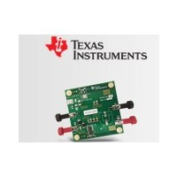 Maker : Texas Instruments LM74610-Q1 Smart Diode Controller