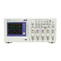 Digital Oscilloscopes