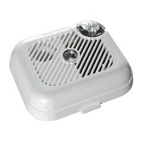 Stand-Alone Fire, Smoke & Cigarette Alarms