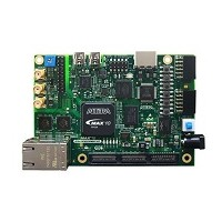 Programmable Logic Development Kits