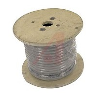 Multicore Industrial Cable