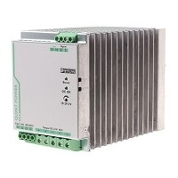 DIN Rail Power Supplies
