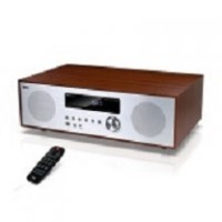 SPEAKER MAKER : BRITZ ( MODEL NO : BZ-T8400 )
