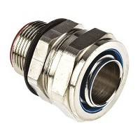 Cable Conduit Fittings