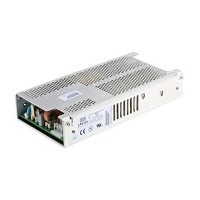 Embedded Switch Mode Power Supplies (SMPS)