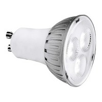 LED Reflector Lamps