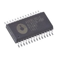 FIFO Memory Chips