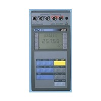 Multimeter Accessories