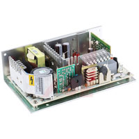 Power Supply (AC-DC Power Supplies)