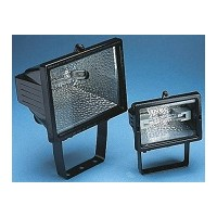 Halogen Floodlights