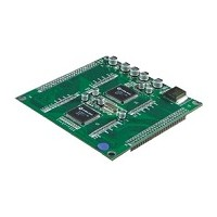 Memory Development Kits