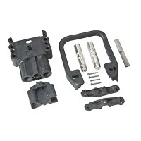 Heavy Duty Power Connector Kits