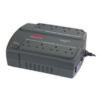 UPS Power Supplies