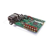 Graphics Display Development Kits