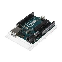 Processor & Microcontroller Development Kits
