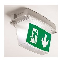 Emergency Light Fittings