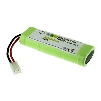 Speciality Size Rechargeable Battery Packs