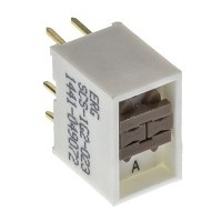 DIP & SIP Switches