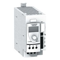 DIN Rail & Panel Mount Power Supplies
