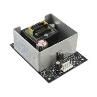 Embedded Linear Power Supplies
