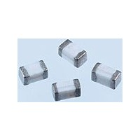 Wire-Wound Surface Mount Inductors